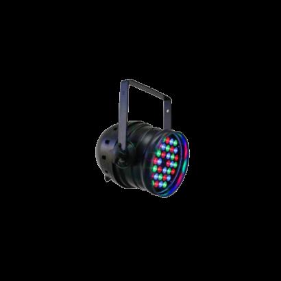 LED RGB.png